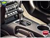 2019 Ford Mustang GT Premium (Stk: P1265) in Waterloo - Image 8 of 25