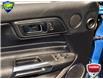 2019 Ford Mustang GT Premium (Stk: P1265) in Waterloo - Image 9 of 25