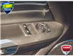 2019 Ford Mustang GT Premium (Stk: P1265) in Waterloo - Image 10 of 25