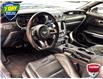 2019 Ford Mustang GT Premium (Stk: P1265) in Waterloo - Image 11 of 25