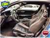 2019 Ford Mustang GT Premium (Stk: P1265) in Waterloo - Image 12 of 25