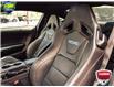 2019 Ford Mustang GT Premium (Stk: P1265) in Waterloo - Image 13 of 25