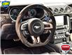2019 Ford Mustang GT Premium (Stk: P1265) in Waterloo - Image 14 of 25