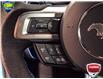 2019 Ford Mustang GT Premium (Stk: P1265) in Waterloo - Image 16 of 25