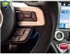 2019 Ford Mustang GT Premium (Stk: P1265) in Waterloo - Image 17 of 25