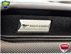 2019 Ford Mustang GT Premium (Stk: P1265) in Waterloo - Image 20 of 25