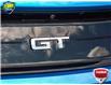 2019 Ford Mustang GT Premium (Stk: P1265) in Waterloo - Image 23 of 25