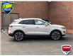 2019 Lincoln MKC Reserve (Stk: BSC963A) in Waterloo - Image 5 of 29