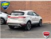 2019 Lincoln MKC Reserve (Stk: BSC963A) in Waterloo - Image 6 of 29