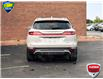 2019 Lincoln MKC Reserve (Stk: BSC963A) in Waterloo - Image 7 of 29