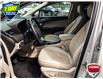 2019 Lincoln MKC Reserve (Stk: BSC963A) in Waterloo - Image 14 of 29