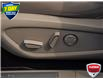 2019 Lincoln MKC Reserve (Stk: BSC963A) in Waterloo - Image 15 of 29