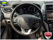 2019 Lincoln MKC Reserve (Stk: BSC963A) in Waterloo - Image 20 of 29