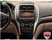 2019 Lincoln MKC Reserve (Stk: BSC963A) in Waterloo - Image 25 of 29