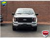 2021 Ford F-150 XLT (Stk: LP1287) in Waterloo - Image 4 of 29