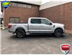 2021 Ford F-150 XLT (Stk: LP1287) in Waterloo - Image 5 of 29