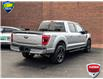 2021 Ford F-150 XLT (Stk: LP1287) in Waterloo - Image 6 of 29