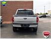2021 Ford F-150 XLT (Stk: LP1287) in Waterloo - Image 7 of 29