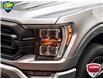 2021 Ford F-150 XLT (Stk: LP1287) in Waterloo - Image 9 of 29