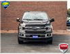 2020 Ford F-150 XLT (Stk: LP1283) in Waterloo - Image 2 of 26