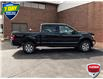 2020 Ford F-150 XLT (Stk: LP1283) in Waterloo - Image 3 of 26