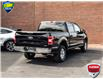 2020 Ford F-150 XLT (Stk: LP1283) in Waterloo - Image 4 of 26