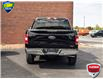 2020 Ford F-150 XLT (Stk: LP1283) in Waterloo - Image 5 of 26