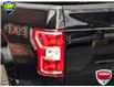 2020 Ford F-150 XLT (Stk: LP1283) in Waterloo - Image 6 of 26
