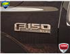 2020 Ford F-150 XLT (Stk: LP1283) in Waterloo - Image 23 of 26