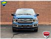 2020 Ford F-150 XLT (Stk: LP1284) in Waterloo - Image 2 of 27