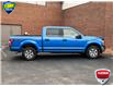 2020 Ford F-150 XLT (Stk: LP1284) in Waterloo - Image 3 of 27
