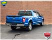 2020 Ford F-150 XLT (Stk: LP1284) in Waterloo - Image 4 of 27