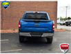 2020 Ford F-150 XLT (Stk: LP1284) in Waterloo - Image 5 of 27
