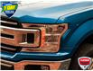 2020 Ford F-150 XLT (Stk: LP1284) in Waterloo - Image 7 of 27