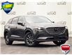 2020 Mazda CX-9 GS (Stk: P1295) in Waterloo - Image 1 of 28