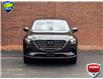2020 Mazda CX-9 GS (Stk: P1295) in Waterloo - Image 2 of 28