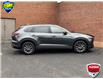 2020 Mazda CX-9 GS (Stk: P1295) in Waterloo - Image 3 of 28