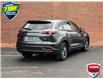 2020 Mazda CX-9 GS (Stk: P1295) in Waterloo - Image 4 of 28