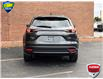 2020 Mazda CX-9 GS (Stk: P1295) in Waterloo - Image 5 of 28