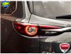 2020 Mazda CX-9 GS (Stk: P1295) in Waterloo - Image 6 of 28