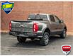 2019 Ford Ranger Lariat (Stk: RD164A) in Waterloo - Image 6 of 29