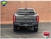 2019 Ford Ranger Lariat (Stk: RD164A) in Waterloo - Image 7 of 29