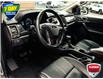 2019 Ford Ranger Lariat (Stk: RD164A) in Waterloo - Image 12 of 29