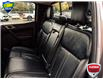 2019 Ford Ranger Lariat (Stk: RD164A) in Waterloo - Image 17 of 29