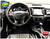 2019 Ford Ranger Lariat (Stk: RD164A) in Waterloo - Image 18 of 29