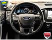 2019 Ford Ranger Lariat (Stk: RD164A) in Waterloo - Image 19 of 29