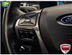2019 Ford Ranger Lariat (Stk: RD164A) in Waterloo - Image 21 of 29