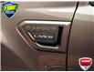 2019 Ford Ranger Lariat (Stk: RD164A) in Waterloo - Image 25 of 29