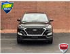 2019 Hyundai Tucson Essential w/Safety Package (Stk: RD106A) in Waterloo - Image 2 of 21