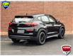 2019 Hyundai Tucson Essential w/Safety Package (Stk: RD106A) in Waterloo - Image 4 of 21